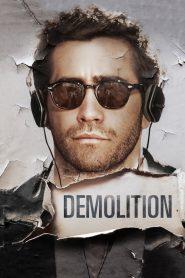 ขอเทใจให้อีกครั้ง Demolition (2016)