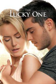 สัญญารักจากปาฏิหาริย์ The Lucky One (2012)