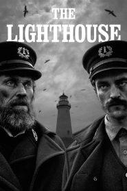 เดอะ ไลท์เฮาส์ The Lighthouse (2019)