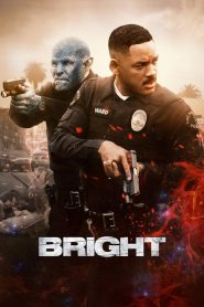 ไบรท์ Bright (2017)