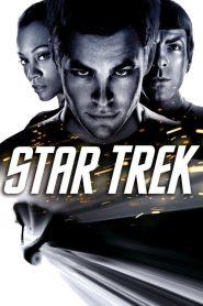 สตาร์ เทรค: สงครามพิฆาตจักรวาล Star Trek (2009)