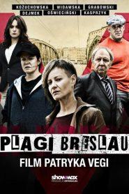 สังเวยมลทินเลือด The Plagues of Breslau (2018)