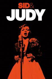 ซิดแอนด์จูดี้ Sid & Judy (2019)