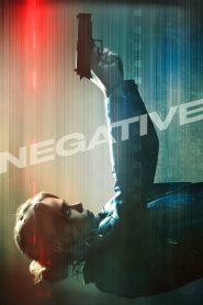 Negative (2017)