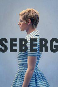 ต่อต้านศัตรูทั้งหมด Seberg (2019)