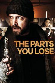 คุณแพ้ The Parts You Lose (2019)
