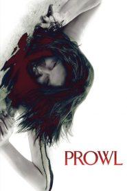 ล่านรก กลางป่าลึก Prowl (2010)