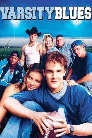 หนุ่มจืดหัวใจเจ๋ง Varsity Blues (1999)
