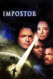 คนเดือดทะลุจักรวาล 2079 Impostor (2001)