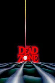 มิติมรณะ The Dead Zone (1983)
