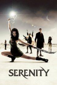 ล่าสุดขอบจักรวาล Serenity (2005)