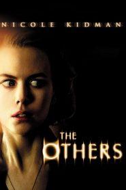 คฤหาสน์ สัมผัสผวา The Others (2001)
