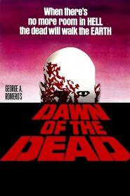 ต้นฉบับรุ่งอรุณแห่งความตาย Dawn of the Dead (1978)