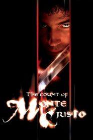 ดวลรัก ดับแค้น The Count of Monte Cristo (2002)