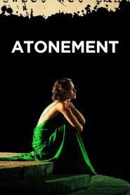 ตราบาปลิขิตรัก Atonement (2007)