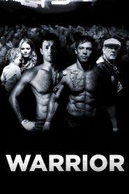 เกียรติยศเลือดนักสู้ Warrior (2011)
