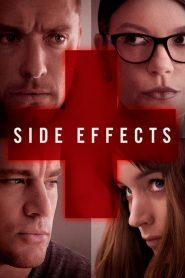 สัมผัสอันตราย Side Effects (2013)