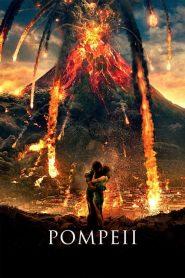 ไฟนรกถล่มปอมเปอี Pompeii (2014)