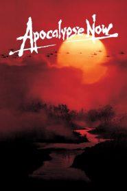 กองทัพอำมหิต Apocalypse Now (1979)