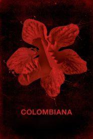 ระห่ำเกินตาย Colombiana (2011)