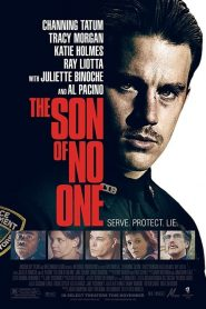 วีรบุรุษขุดอำมหิต The Son of No One (2011)