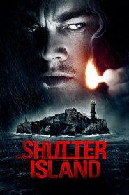 เกาะนรกซ่อนทมิฬ Shutter Island (2010)