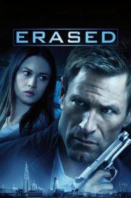 ฆ่าข้ามโลก Erased (2012)