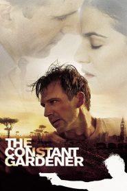 ขอพลิกโลกพิสูจน์เธอ The Constant Gardener (2005)