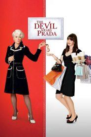 นางมารสวมปราด้า The Devil Wears Prada (2006)