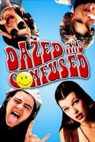 ปาร์ตี้เกรียนๆ ของวันเกรียนๆ Dazed and Confused (1993)