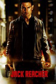 ยอดคนสืบระห่ำ Jack Reacher (2012)