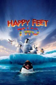 แฮปปี้ ฟีต 2 Happy Feet Two (2011)