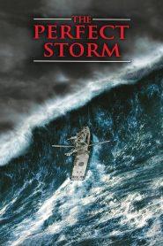 เดอะ เพอร์เฟ็กต์ สตอร์ม มหาพายุคลั่งสะท้านโลก The Perfect Storm (2000)