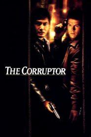คอรัปเตอร์ ฅนคอรัปชั่น The Corruptor (1999)