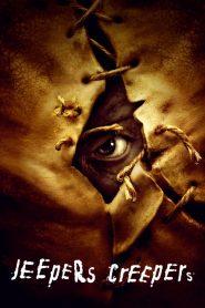 โฉบกระชากหัว Jeepers Creepers (2001)