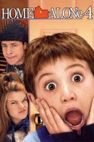 โดดเดี่ยวผู้น่ารัก 4 Home Alone 4 (2002)