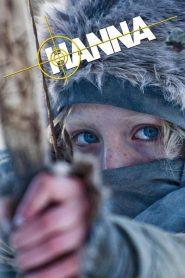 เหี้ยมบริสุทธิ์ Hanna (2011)
