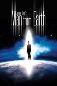 คนอมตะฝ่าหมื่นปี The Man from Earth (2007)