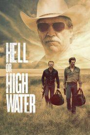 ปล้นเดือด ล่าดุ Hell or High Water (2016)