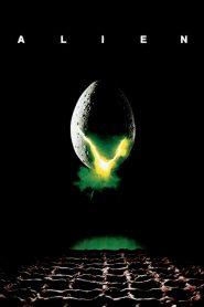 เอเลี่ยน Alien (1979)