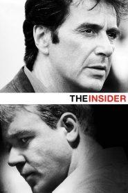 คดีโลกตะลึง The Insider (1999)