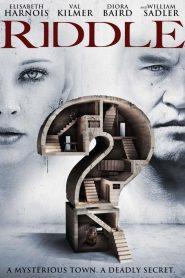 เมืองอาฆาตซ่อนปริศนา Riddle (2013)