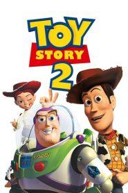 ทอย สตอรี่ 2 Toy Story 2 (1999)