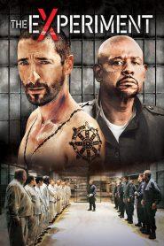 คุกทมิฬ The Experiment (2010)