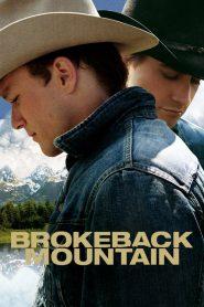 หุบเขาเร้นรัก Brokeback Mountain (2005)