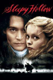 คนหัวขาดล่าหัวคน Sleepy Hollow (1999)
