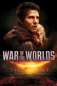 วอร์ ออฟ เดอะ เวิลด์ส อภิมหาสงครามล้างโลก War of the Worlds (2005)