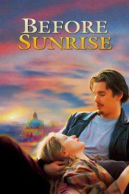 อ้อนตะวันให้หยุด เพื่อสองเรา Before Sunrise (1995)
