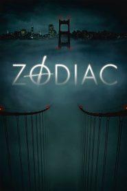 ตามล่า รหัสฆ่า ฆาตกรอำมหิต Zodiac (2007)