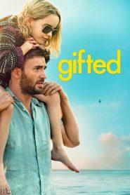 อัจฉริยะสุดดวงใจ Gifted (2017)